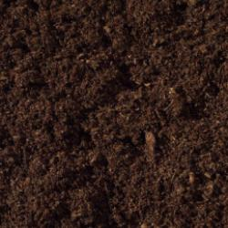 Veggie Max Vegetable Garden Soil Picamix